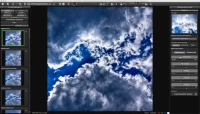 HDR Projects 3 Elements – Kostenlose Vollversion (Mac)