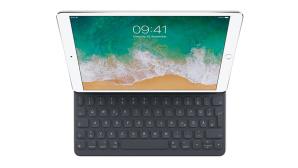 Apple Smart Keyboard©Apple