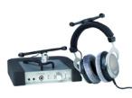 Beyerdynamic Headzone: Sound wird an Kopfbewegung angepasst Beyerdynamic Headzone
