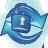 Icon - SmartSync Pro
