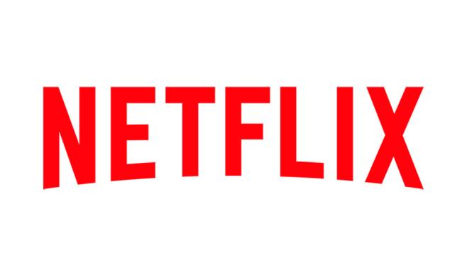Netflix-Logo©Netflix