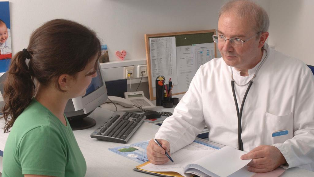 Techniker Krankenkasse: Digitale Gesundheitsakte TK-Safe vorgestellt