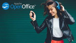 OpenOffice mit verstecktem Media-Player: So nutzen Sie ihn©iStock.com/martin-dm