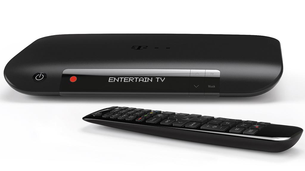 entertaintv iptv vorteile jetzt auch f r satellit audio video foto bild. Black Bedroom Furniture Sets. Home Design Ideas