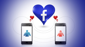 Facebook Dating © alexmillos – Fotolia.com