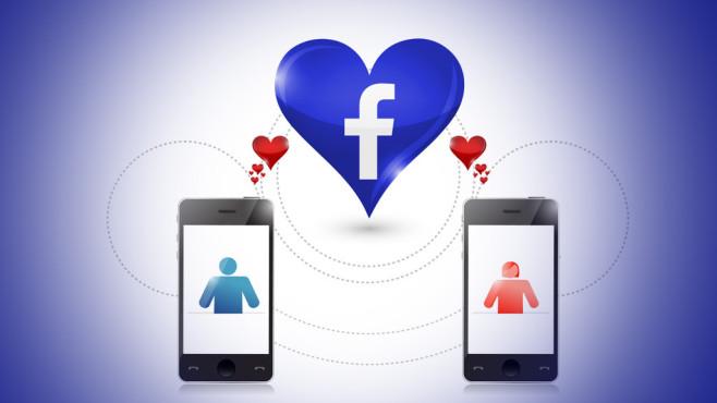 site- ul de dating pentru adolescent la intalnire mesaje erotice întâlnire casual