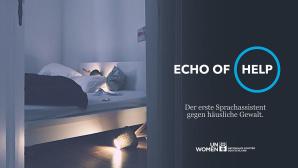 Verwüstetes Zimmer©UN Women Nationales Komitee Deutschland e.V.