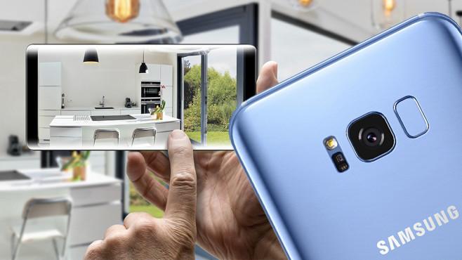 Samsung-Smartphones©pbombaert-Fotolia.com