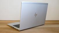HP EliteBook 840 G5 im Test©COMPUTER BILD