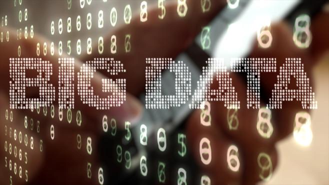 Daten-TÜV: Geheime Algorithmen auf dem Prüfstand Algorithmen der großen Internetkonzerne bestimmen, was Sie alles zu sehen bekommen.©istockfoto.com/peterhowell