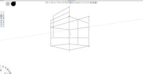 Autodesk SketchBook – Kostenlose Vollversion (Mac)