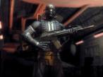Crytek: Eine Demo kommt