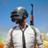 Icon - PUBG Emulator