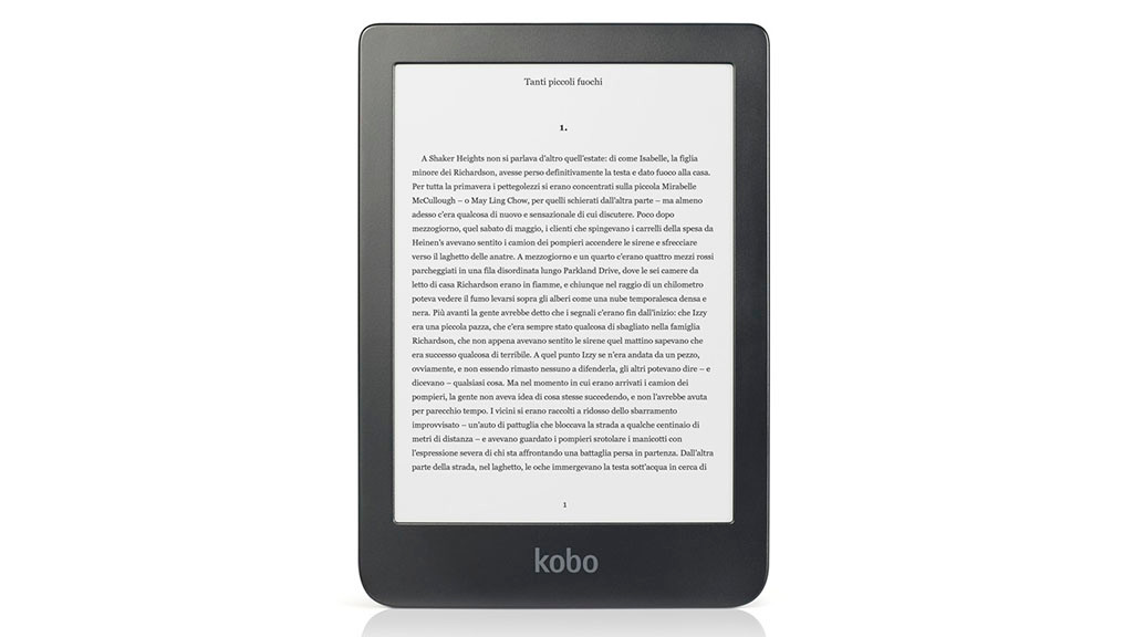how to connect kobo to computer