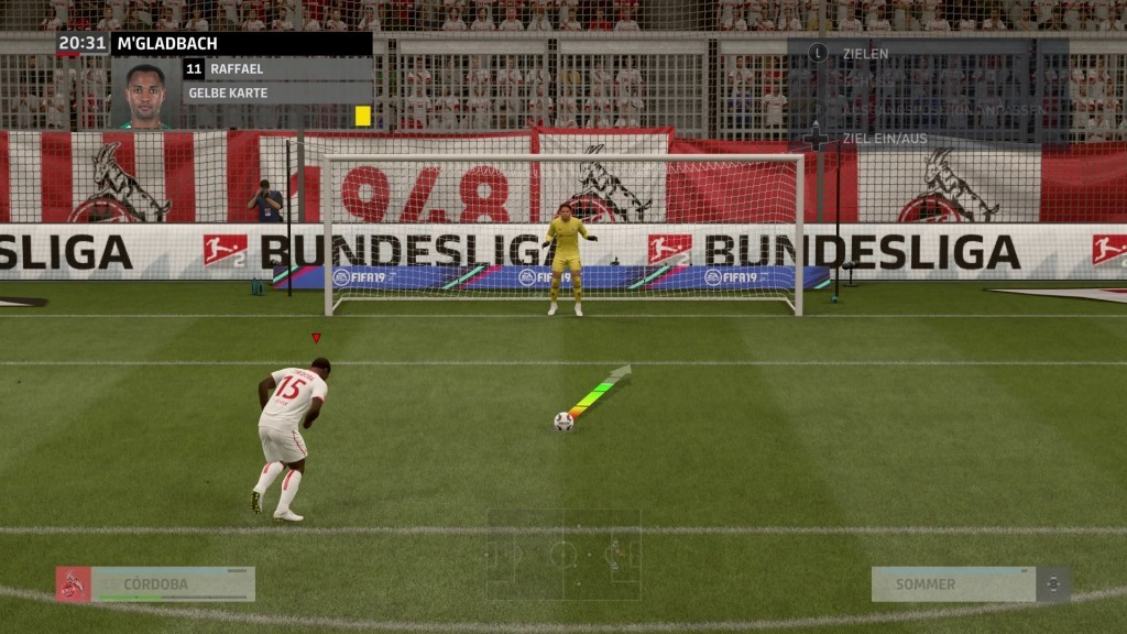 Fifa 19 Im Test Jetzt Den Besten Ps4 Preis Sichern Computer Bild