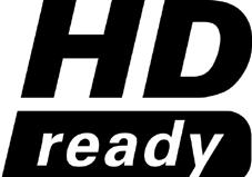 """Deutsche sind noch nicht """"HD-ready"""" 53 Prozent der Befragten einer Studie können nichts mit Fachbegriffen für hochauflösendes Fernsehen anfangen."""