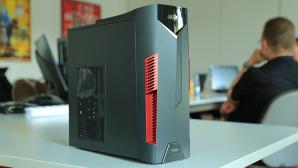 Acer Nitro 50©COMPUTER BILD