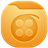 Icon - Usnip