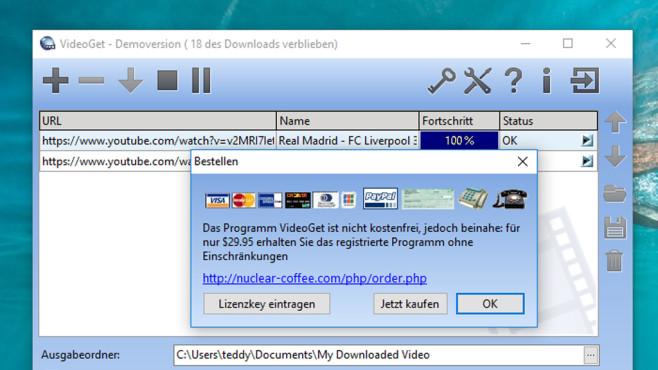 WTF-Software: Die sieben skurrilsten Programme im Internet©COMPUTER BILD