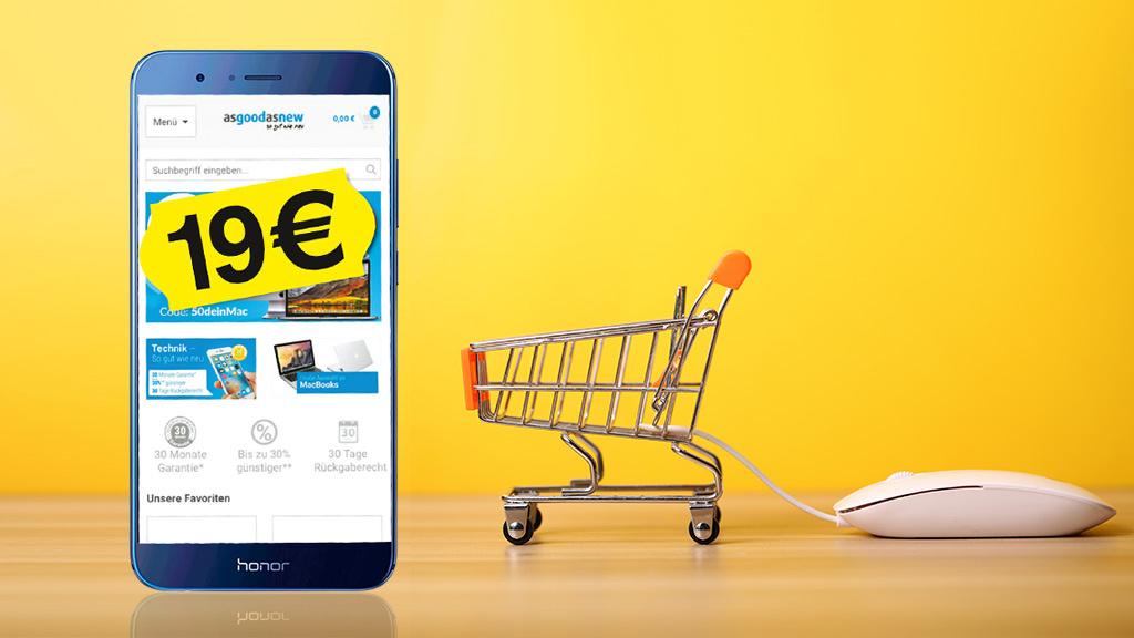 Kaufpreis Zu Niedrig Ebay Händler Will Rückgabe Computer Bild