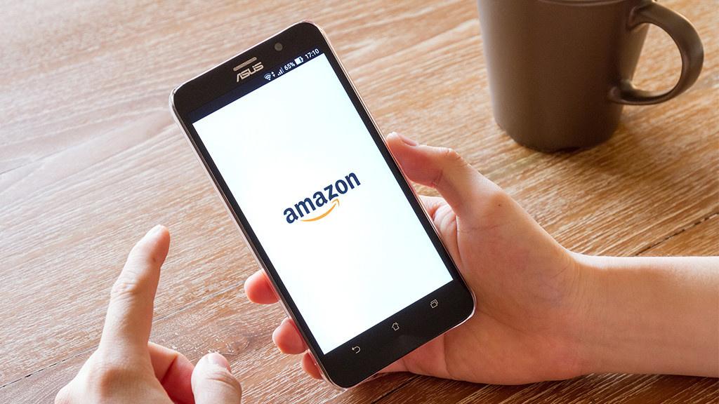 amazon kommunikation mit verkäufer