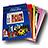 Icon - Fotobuch-Designer