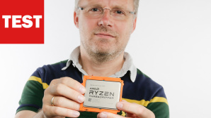 AMD Ryzen Threadripper 2990WX©COMPUTER BILD