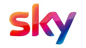 Sky-Logo©Sky plc