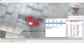 VirtualDub2