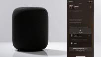 Die besten Infos, Tipps und Tricks rund um den Apple HomePod©COMPUTER BILD, Cornelius Braun
