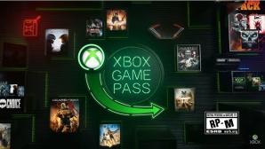 Xbox-Game-Pass©Microsoft
