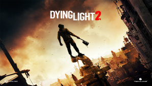 Dying Light 2 © Techland