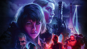 Wolfenstein Youngblood © Bethesda