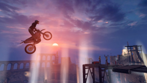 Trials Rising © Ubisoft