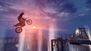 Trials Rising©Ubisoft