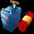 Icon - Trojan Remover
