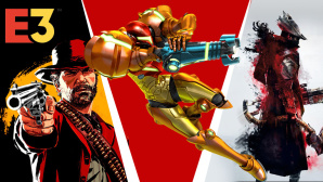 E3-Vermisstenliste©Sony, Rockstar, Nintendo