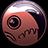 Icon - Exr-IO