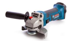 Bosch Professional Winkelschleifer GWS 18-125 V-LI©Bosch