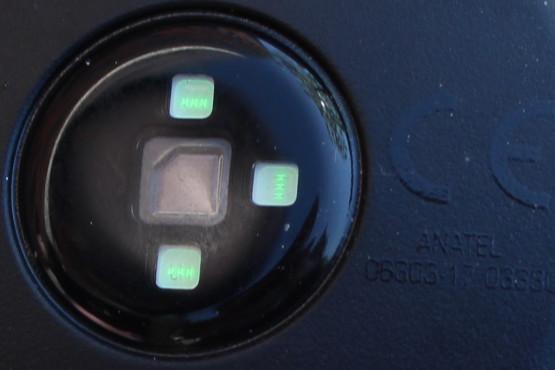 Beispielbilder der Canon EOS 2000D ©COMPUTER BILD