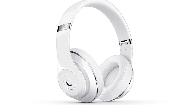 Gerücht: High-End-Kopfhörer von Apple©Beats Electronics