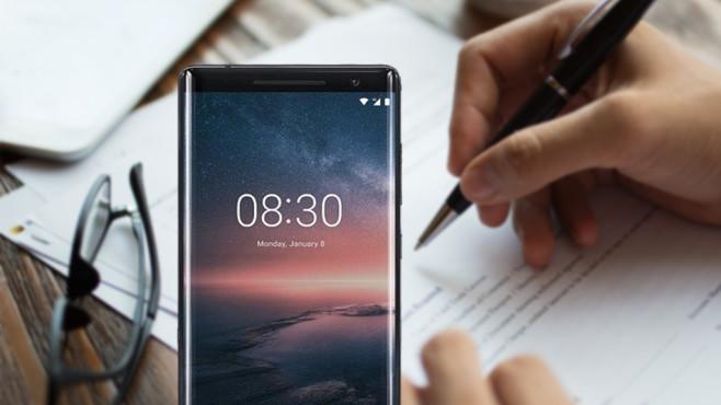 Smartphone Mit Oder Ohne Vertrag Was Lohnt Computer Bild