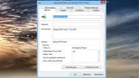 BullZip PDF Printer:©COMPUTER BILD