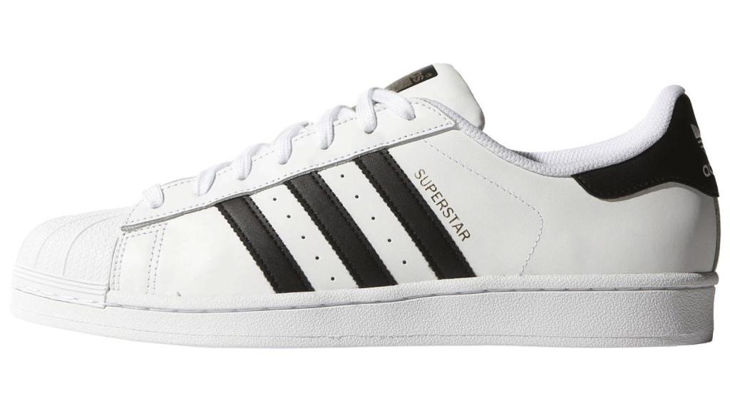 0f0391e558943 Adidas-Superstar -Foundation-ftwr-white-core-black-ftwr-white-1024x576-089c5e7427b6f36d.jpg