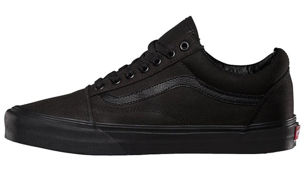 Sneaker Sale: Schuhe bis 50 Euro - COMPUTER BILD