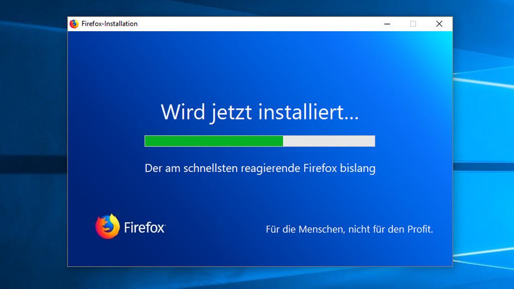Firefox 62: Vorsicht, Beta-Update löscht Lesezeichen-Daten!