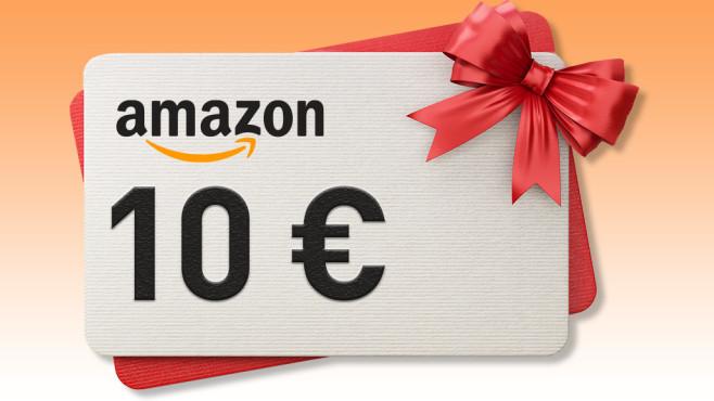 Amazon Gutschein Auf Paypal Einzahlen
