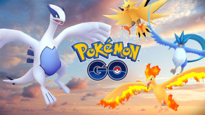 Pokémon GO: Umsatz©Niantic