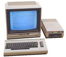 8-Bit-Museum