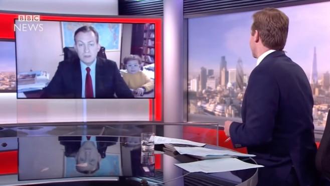 BBC-Interview©YouTube